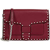 55% Off Select Handbags From Rebecca Minkoff at Amazon.com