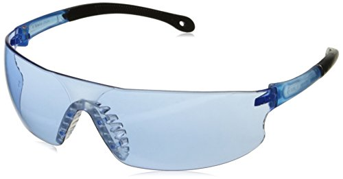 Radians RS1-B Rad-Sequel Rubber Tipped Lightweight Glasses w
