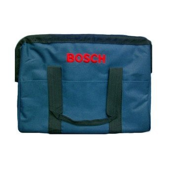 Bosch 2610914300 Canvas Tool Bag