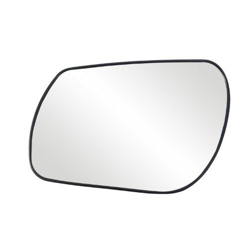 mazda 3 2008 mirror cover - 8