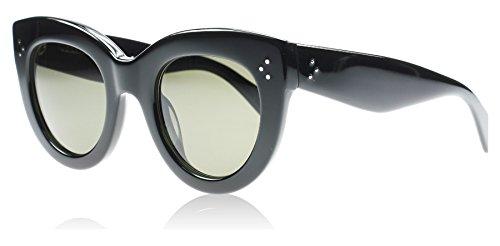2e165bacb384e Celine 41050 Sunglasses • Céline Sunglasses