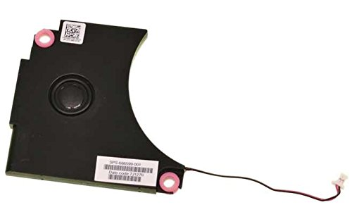 Sparepart: HP SUB WOOFER, 686599-001 (Subwoofers Hp)