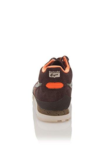 85 Tiger Marrone Sneaker Mt Colorado verde Onitsuka pq4w0Baxn