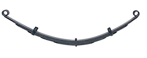 xj rear leaf springs - 5