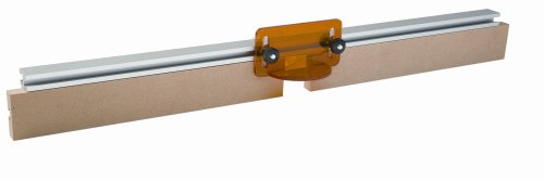 Bench Dog Tools 40-132 32-Inch