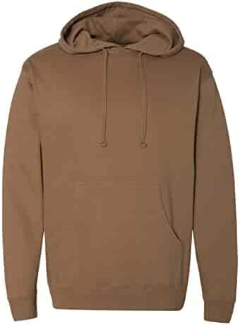 f7f4e5d89 Shopping Nayked Apparel - Browns or Greys - Clothing - Men ...