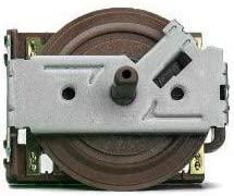 REPORSHOP - Selector Horno Teka 8 Posiciones Hc610 83140103 Mando ...