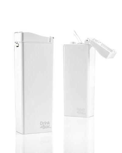 juice boxes reusable - 2