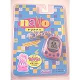 Nano Puppy Interactive Pet