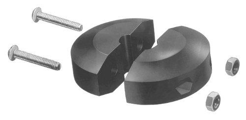 Lincoln Lubrication 85516 Ball Stop for 3/8