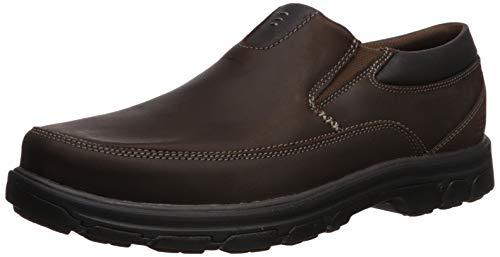 Best Shoes For Concrete Floors Top Footwears