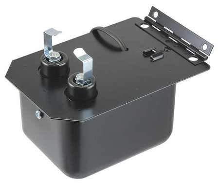 (Allanson 2721-630 Ignition Transformer )