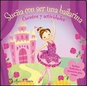 Read Online Sueña con ser bailarina pdf