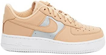 Nike Women's WMNS Air Force 1 '07 Ess Gymnastics Shoes