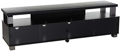 Sonax Bromley TV stand