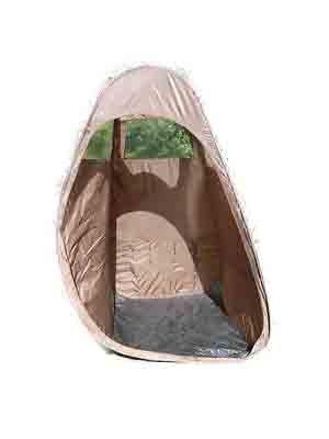 Pop Up Spray Tan Tent SprayTanning TentTan Booth  sc 1 st  Amazon UK & Pop Up Spray Tan Tent SprayTanning TentTan Booth: Amazon.co.uk ...