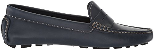 Eastland Womens Marina Patricia Loafer