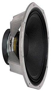 Peavey SP-15825 Speaker by Peavey