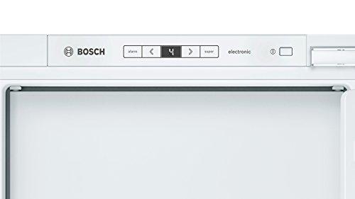 Bosch Kühlschrank Schwer Zu öffnen : Bosch kil ad serie kühlschrank kühlteil l gefrierteil