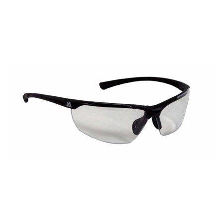 Polaris Clarity Sunglasses Black 2016 - Matte Black by - Polaris Sunglasses