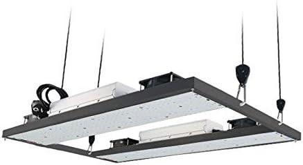 植物育成ライト LM301B LM301H調光LED光でドライバーを育て (Color : LM301B, Emitting Color : 3500k)
