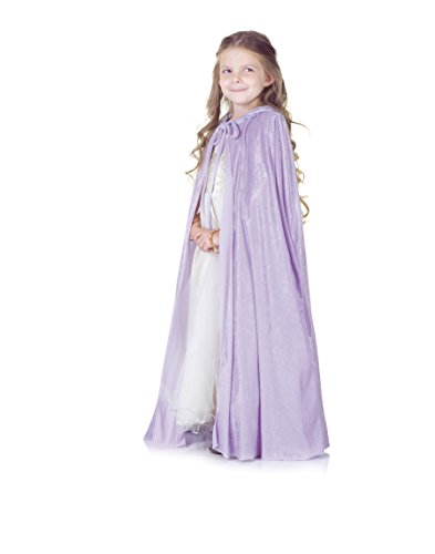 Little Girls Princess Cape for $<!--$15.03-->