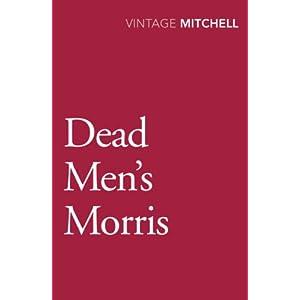 Dead Men's Morris