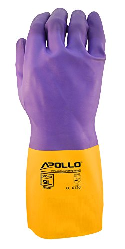 apollo-performance-chemical-resistant-gloves-2043-heavy-duty-neoprene-latex-exterior-flock-lined-17-