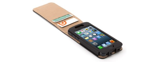 griffin-technology-gb36018-griffin-gb36018-iphoner-5-5s-midtown-flip-case