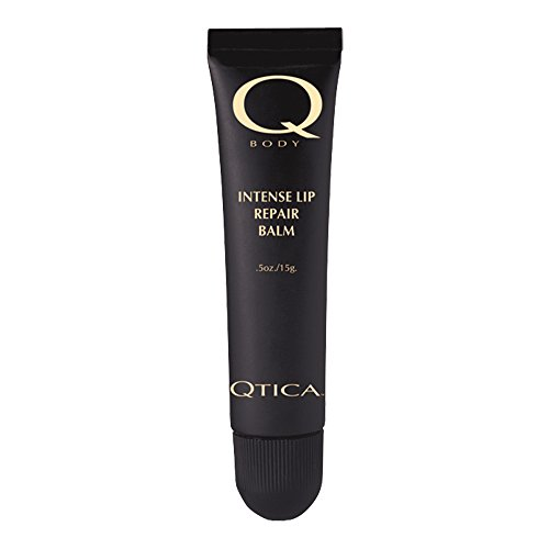 Qtica Intense Lip Therapy Balm