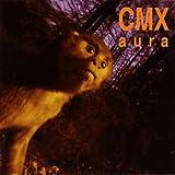 CD Aura