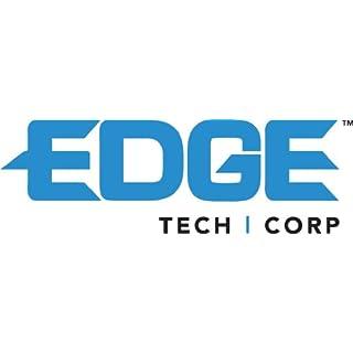 Edge ProShot - Flash Memory Card - 256 GB - SDXC
