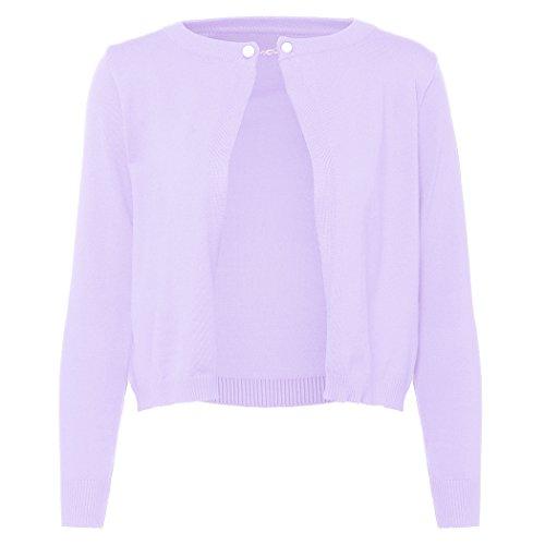 MIOIM カーディガン UVカット ニット セーター レディース エアコンシャツ 長袖 薄手 カジュアル 通勤 かぎ針編み 冷房対策 トップス