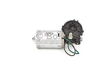 Bosch f006b20102 Gear Motor: Amazon.es: Coche y moto