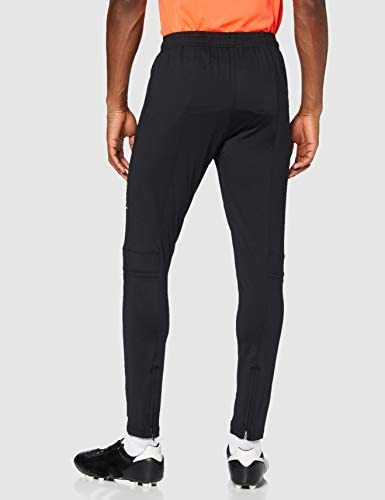 Under Armour Challenger III Training Pant chándal para Hombre ...