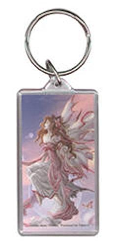 Nene Thomas Daybreak Fairy Faery Lucite ()