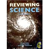 Reviewing Science, Paul S. Cohen and Jerry Deutsch, 1567659322