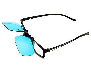 d051911899 Image Unavailable. Image not available for. Colour  PILESTONE TP-018 Colour  Blind Glasses ...
