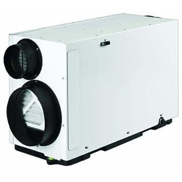 Honeywell 90 pint dehumidifier for Rheem - 50070171-001/U DR90-c3