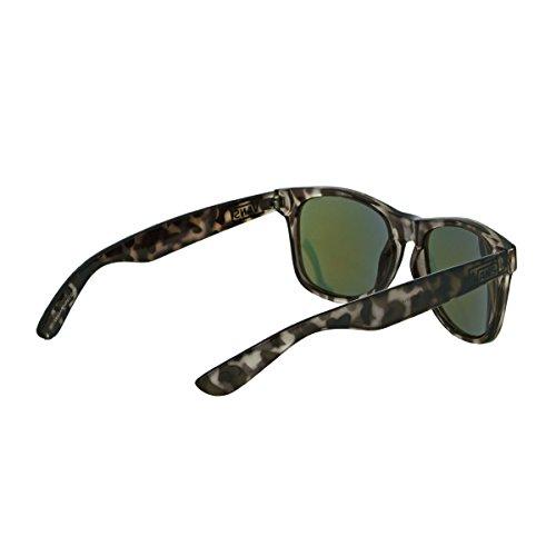 'Spicoli' Gafas de Marrón Vans sol rTrxpwqEd
