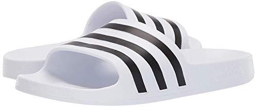 Adidas Women's Aqua Sandal