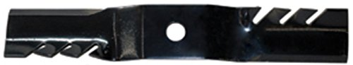 """N2 97-906 Gator Mulcher, Standard 46"""" for Murray & Scotts Replaces Murray 92117E701 and Scotts 9211E701 ()"""