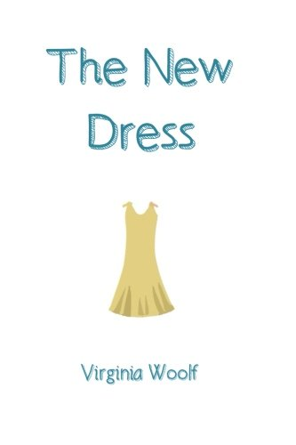The New Dress pdf