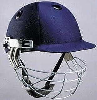 Les lecteurs-Casque de Cricket-Protection de sécurité approuvée SENR