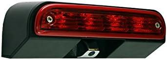 Navigationssystem Fiat Ducato Peugeot Boxer Citroen Jumper inkl Bremsleuchte R/ückfahrkamera 3 Campernavigation