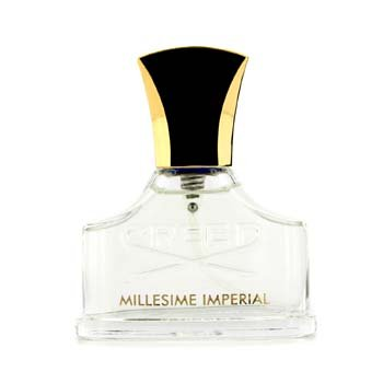 Creed Creed Millesime Imperial Fragrance - 30 Ml Millesime Spray Shopping Results