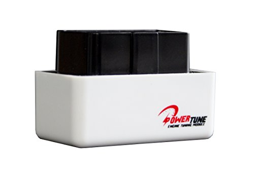 Fits Chevy Impala – High-Performance Tuner Chip & Power Tuning Programmer -Boost Horsepower & Torque!