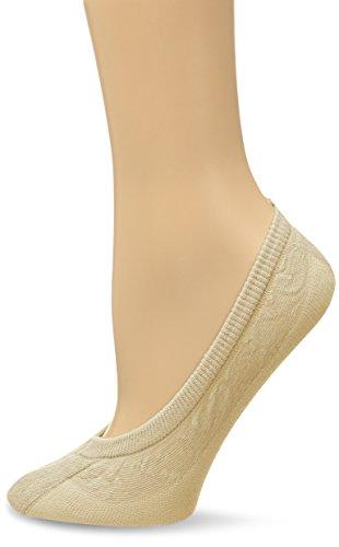 Price comparison product image Sockwell Women's Super Low Socks,  Small / Medium