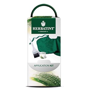 herbatint-haircolor-application-kit-4-per-case