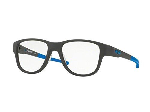 Oakley Rx Frame  Splinter 2.0 8094 809403 - Oakley Eyewear Rx